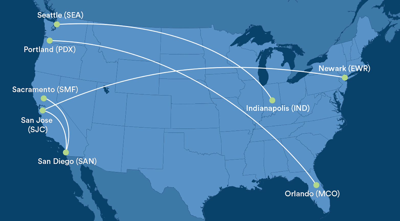 Cargo Connections | December 2016 | Alaska Air Cargo